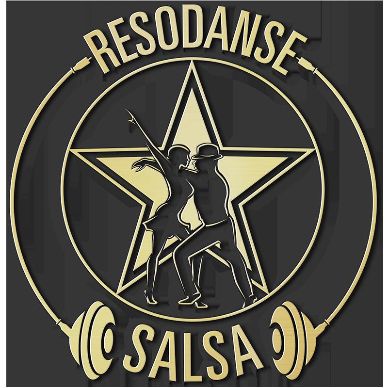 Résodanse Salsa