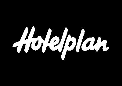 Plan de travail 1